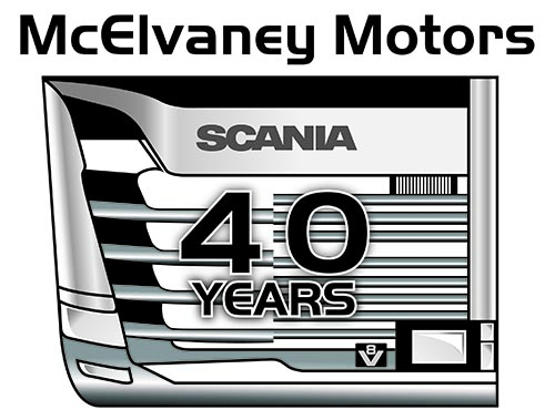 McElvaney Motors 40 Year Anniversary